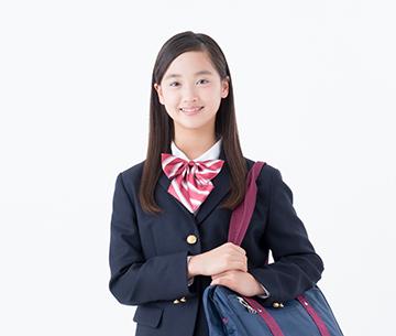 コース紹介〈中学生編〉